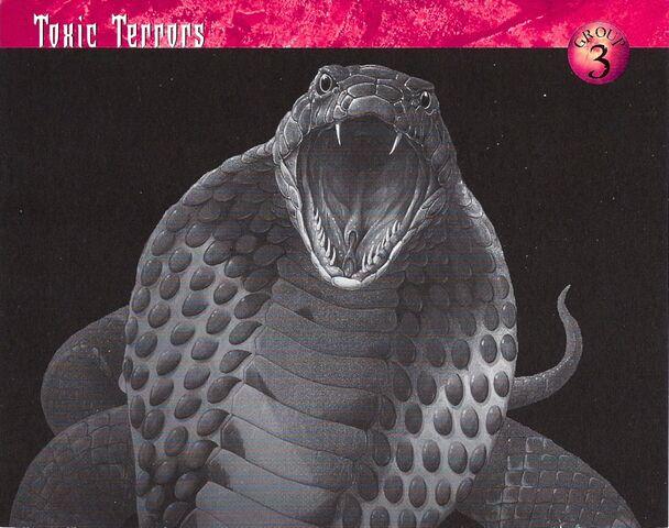 File:Toxic Terrors 0.jpg