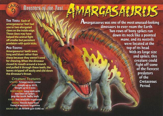 File:Amargasaurus front.jpg