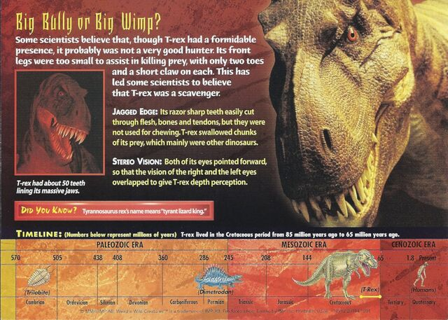 File:T-Rex Monsters of the Past Card 1 back.jpg