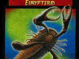 Eurypterids