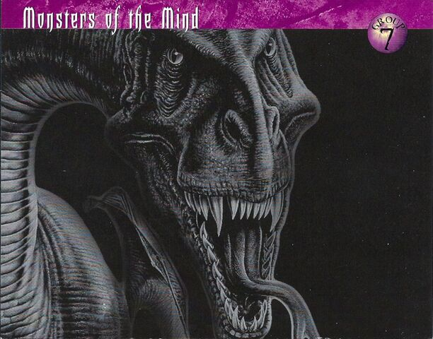 File:Monsters of the Mind 0.jpg