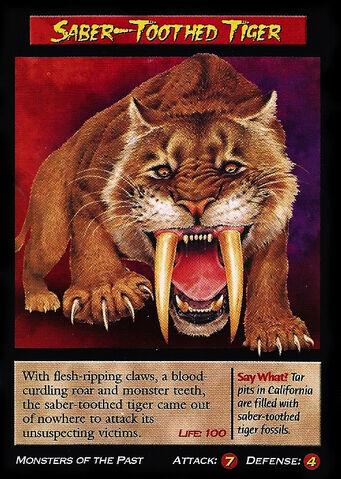 File:Saber-Toothed Tiger.jpg