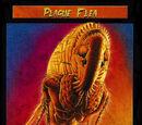 Plague Flea TCG