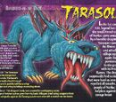 Tarasque