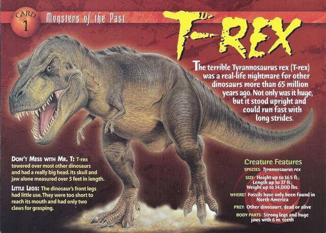 File:T-Rex front.jpg