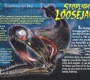 Stoplight Loosejaw