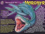 Morgawr