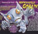 Hopkinsville Goblins