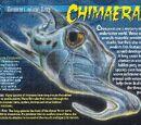 Chimaeras