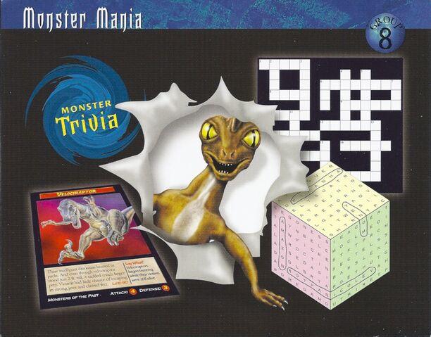 File:Monster Mania 0.jpg