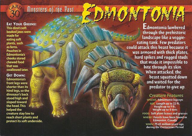 File:Edmontonia front.jpg