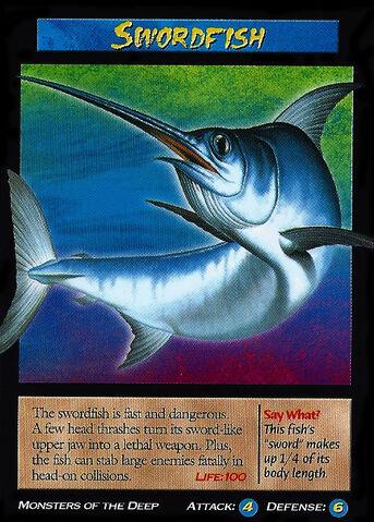 File:Swordfish.jpg