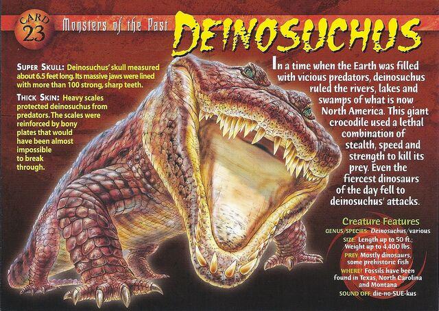 File:Deinosuchus front.jpg