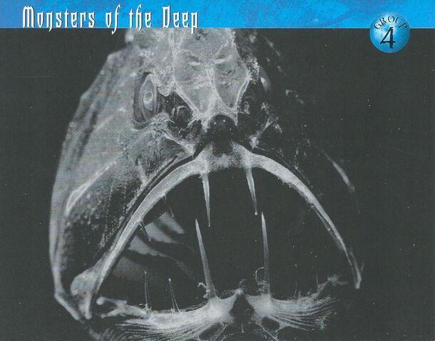 File:Monsters of the Deep 0.jpg
