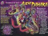 Azhi Dahaka