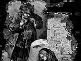 Dziewczynka z zapałkami (Andersen, przekł. Mirandola)