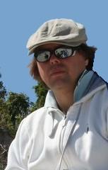 Maciej Szczepańczyk alias Mathiasrex