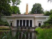 Świątynia Egipska - 4