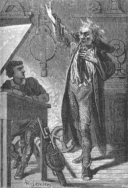 Master Zacharius by Théophile Schuler 03
