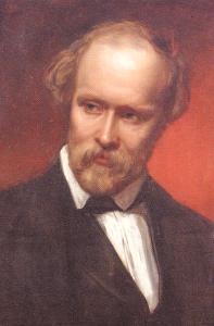 Fritz-Hebbel