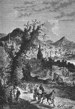 'The Begum's Fortune' by Léon Benett 31