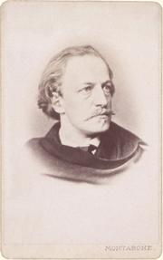 Władysław Tarnowski - Luigi Montabone (1852-1875), 1873 - plik z Wł