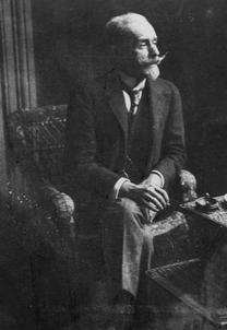Wladyslaw Lozinski