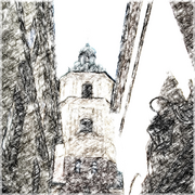11 listopada - św. Marcina z Tours - 1700