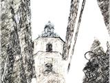Na 1700-lecie urodzin św. Marcina