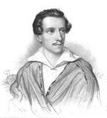 Juliusz Słowacki 1