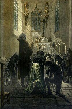 Master Zacharius by Théophile Schuler 07
