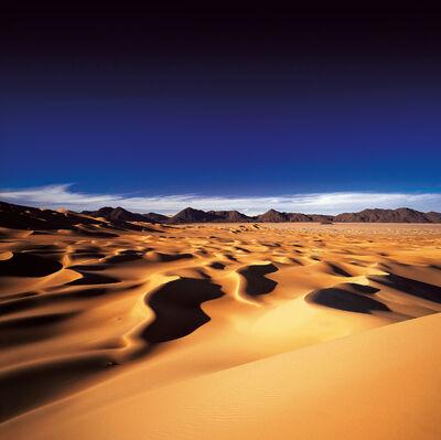 Michael martin wüste (49)