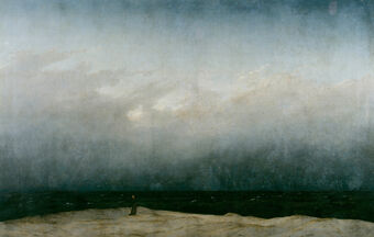 Wiatr Od Morzae Book Ogród Petenery Fandom