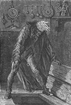 Master Zacharius by Théophile Schuler 02