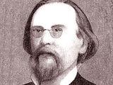 Iwan Łarionow