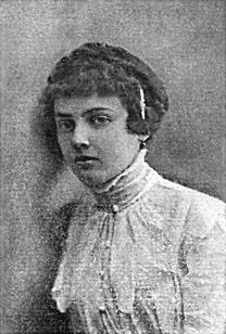 Maria Czajkowska