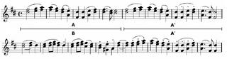 Hymne joie 01
