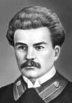 Bagdanovich
