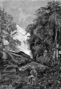 'The Steam House' by Léon Benett 058