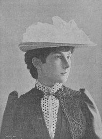 KazimieraZawistowska