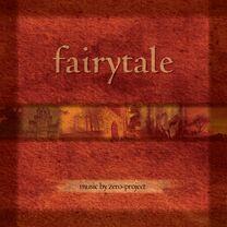 Zero-project - Fairytale