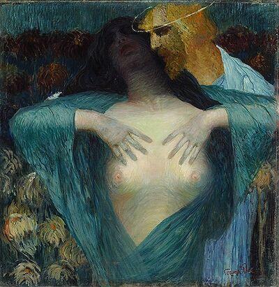 Goshka Datzov - Sunyat na Maria Magdalena
