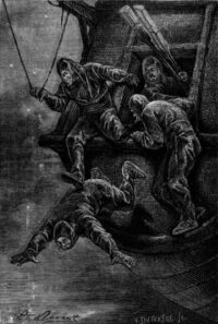 'Tribulations of a Chinaman in China' by Léon Benett 45
