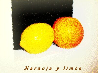 Pomarancza i cytryna2