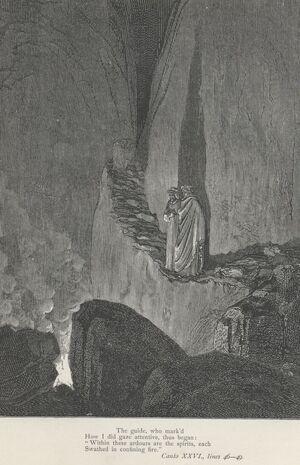 Inferno Canto 26 verses 46-49