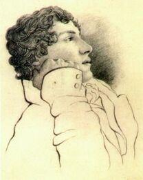 Keats19