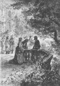 'Kéraban the Inflexible' by Léon Benett 104