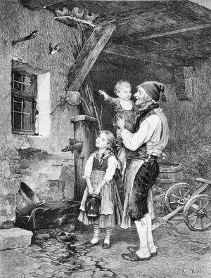 Die Gartenlaube (1883) 261 (cropped)