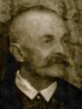 Jan Kanty Tarnowski - portret 1