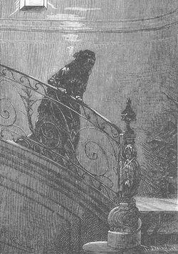 'Mathias Sandorf' by Léon Benett 064